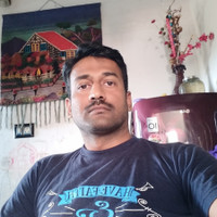 Somnath Santra