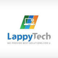 Lappytech Solutions