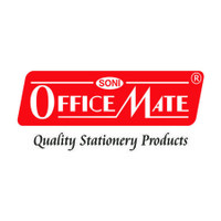 sonioffice mate