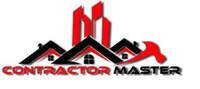 Contractor Master