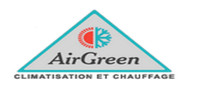 Airgreen Green