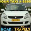 Roadx Travels