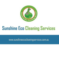 Sunshine Eco Cleaning