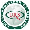 URS Labs