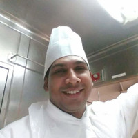 Sivaprakash Rajendran