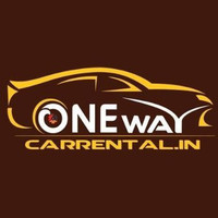 One Way Car Rental