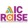 AIC RAISE