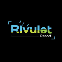 Rivulet Resorts