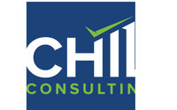 Chil Consulting