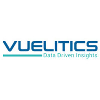 Vuelitics Data Driven Insights