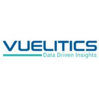 Vuelitics Data Driven Insights