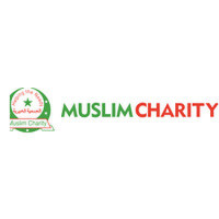 muslimcharity uk