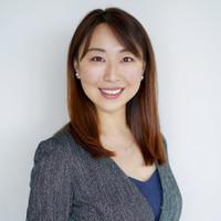 Michelle Ji