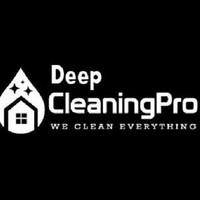 Deep Clean Pros