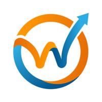 Webalysis Online Services
