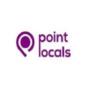 Point Locals