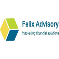 Felix Advisory Pvt. Ltd.