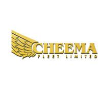 Cheema Fleet