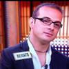 Renato Di Nardo