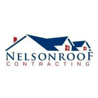Nelson Roof Contracting
