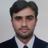 Shoukat Hussain