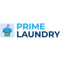 Prime Laundry
