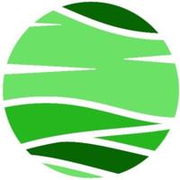 Landscapings CA