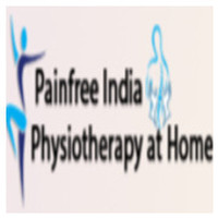 Pain Free India Physiotherapy at Home