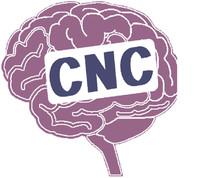 Complete Neurological Care