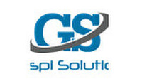 Gisspi Solutions
