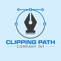 Clipping Path Company INT