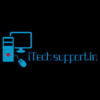 iTech Support Lucknow