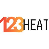 123 Heat