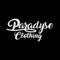 Paradyse Clothing