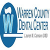 Warren County Dental Center