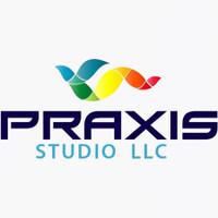 Praxis Studio