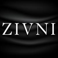 Zivni Online Store