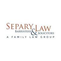 Separy Law P.C.