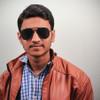Akshay S