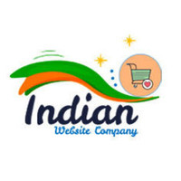 Indian Website Company