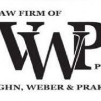 vaughn weberlaw