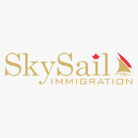 Skysail Immigration