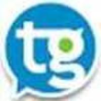 TG Printshop