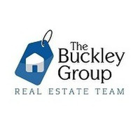 The Buckley Group