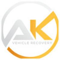 AK Vehicle Recovery