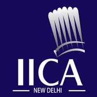 Chef IICA