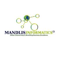 Mandlis informatics