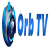 Orb TV