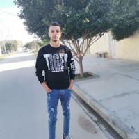 Mohamed Aziz Ochi