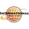 International Driving School
